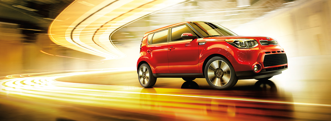 Kia Soul Named One Of Coolest Cars Under Ancira Kia - Cool cars jacksonville