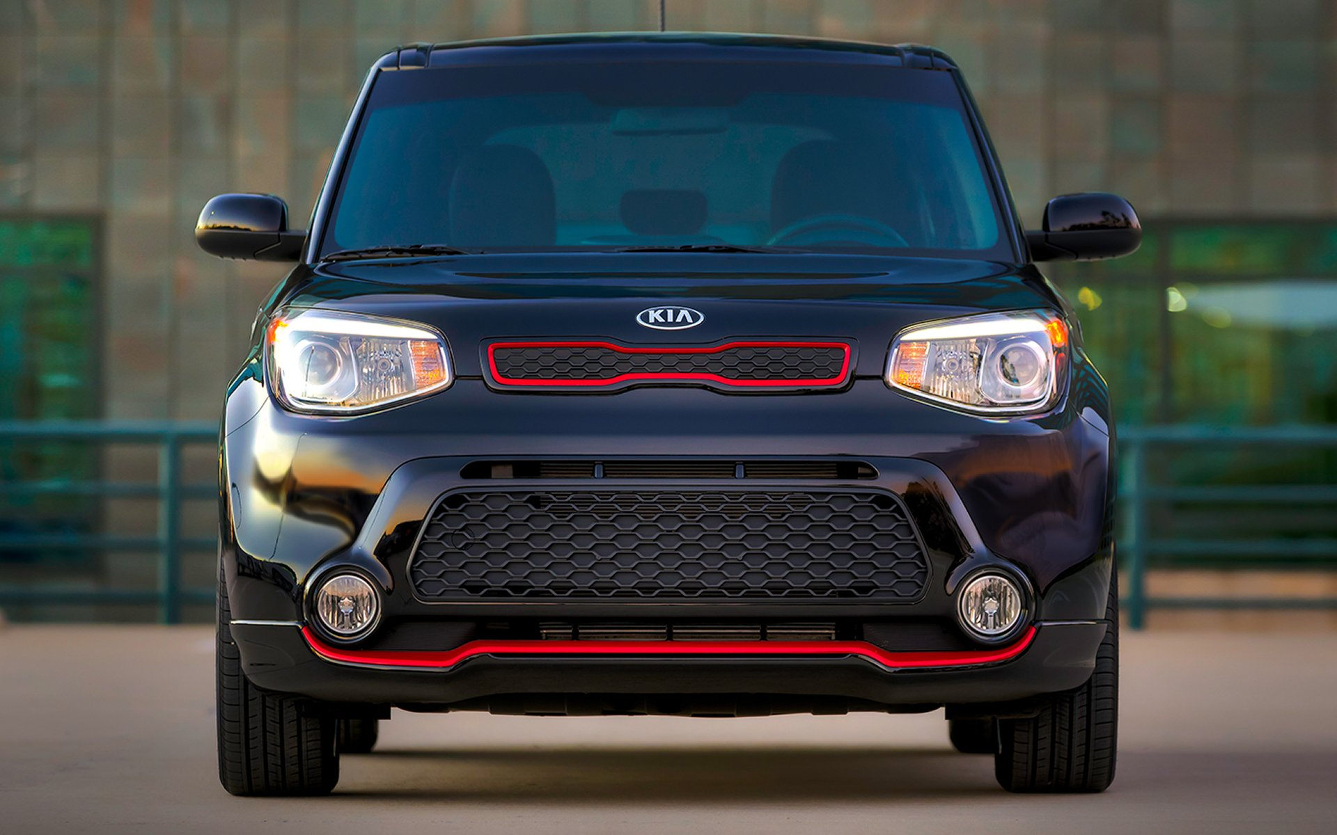 2015 Kia Soul Named e of Coolest Cars Under $18 000