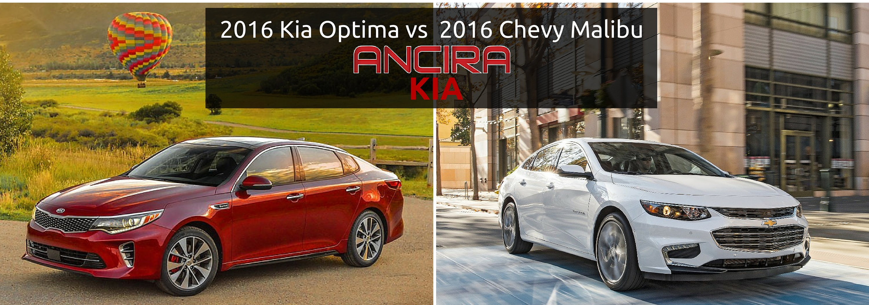 2016 kia optima vs 2016 chevy malibu uncategorized. Black Bedroom Furniture Sets. Home Design Ideas
