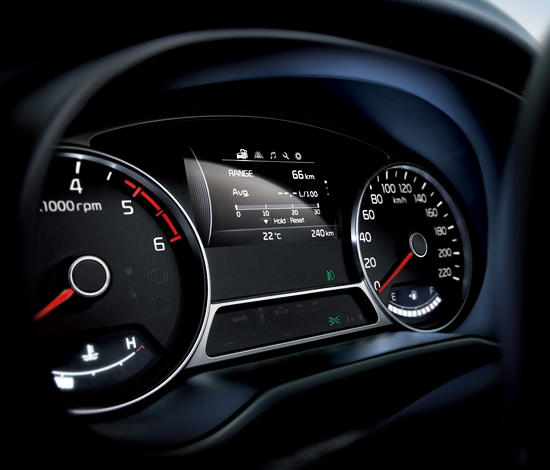 Indicators And Warning Lights Learning To Read Your Kia S