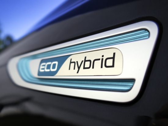 Hybrid  >> Hybrids Under Fire Myths And Misconceptions Ancira Kia News