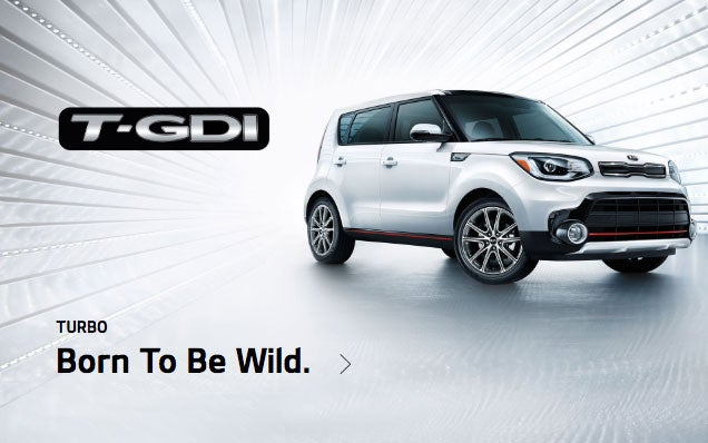 2019 Kia Soul for sale in San Antonio | 2019 Kia Soul in San